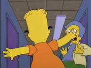 The last temptaation of Homer -2015-01-02-12h08m25s184