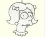 Twitta Simpson.png