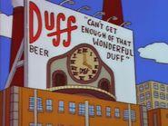Duffless 24