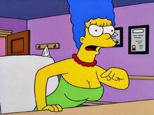 Large Marge 39.JPG