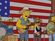 Simple Simpson 19