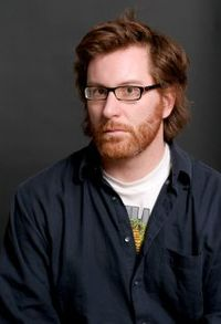 Brian J. Kaufman