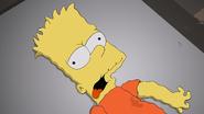 The.Simpsons.S27E05.Treehouse.of.Horror.XXVI.1080p.WEB-DL.DD5.1.H.264-NTb (1).mkv snapshot 07.02.183