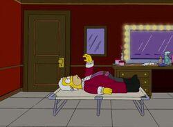 The Homer of Seville.jpg
