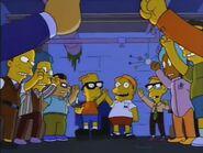 The Last Temptation of Homer -2015-01-03-04h02m44s97