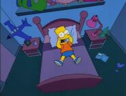 Bart Gets Famous 103