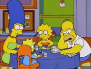 Bart Gets Famous 2