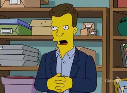Chris Hansen (character)
