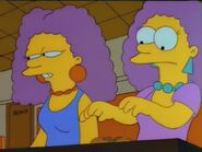I Married Marge -00289