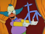 Krusty Gets Kancelled 79