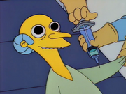 Mr Burns needle.png