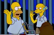Sr. Burns e Homer.png