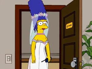 Casamos de Novo