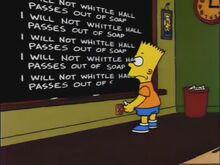 Homer Badman Gag.JPG