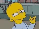 Гомер Младший