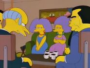 Mother Simpson 83