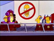 No Homers Club