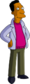 Tapped Out Unlock Carl