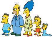 The-Simpsons-Tracey-Ullman.jpg