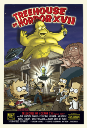 408px-Treehouse of Horror XVII.png