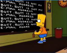Butt.butt is not my e-mail address.png
