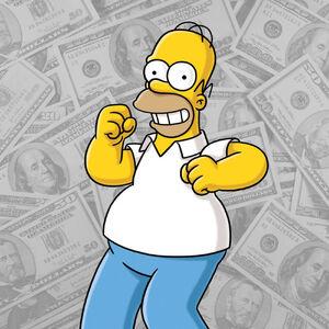 Homer-cover.0.jpg