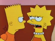 Krusty Gets Kancelled 42