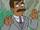 Neil deGrasse Tyson (character)