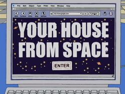 You house from space.jpg