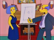 A Milhouse Divided 46
