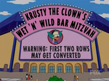 Krusty bar mitzvah show 15x06.jpg