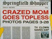 Large Marge - Newspaper.jpg
