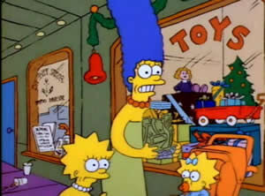 Loja de Brinquedos.jpg