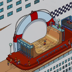 Royalty Valhalla skate ramp and go karts.png