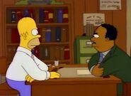 The-Simpsons-Season-2-episode-15-English-Subbed