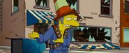 The Simpsons Movie 209