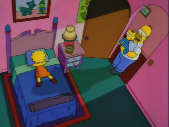 'Round Springfield 72.JPG