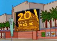 171214180318-disney-fox-simpsons
