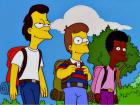 Homer, Lenny e Carl jovens.png
