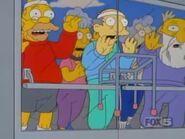 Last Tap Dance in Springfield 59
