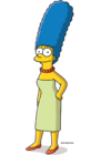 MargeSimpson