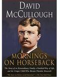 Mornings on Horseback 2.jpg