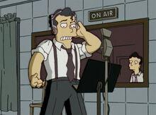 Orson welles programa rádio