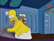 Bart Gets Famous 35