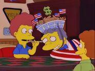 Bart Sells His Soul 59.JPG