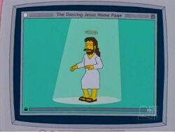 Dancing Jesus.jpg
