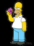 Homerr