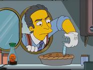 Roger's Employer