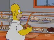 Simple Simpson 96