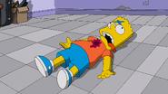 The.Simpsons.S27E05.Treehouse.of.Horror.XXVI.1080p.WEB-DL.DD5.1.H.264-NTb (1).mkv snapshot 03.31.303